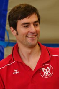 Sebastian Doedt