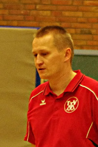 Frank Holtkamp