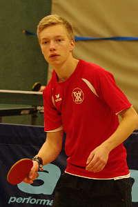Lukas Büning