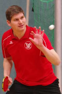 Hendrick Focke