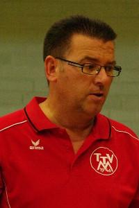 Andreas Joost