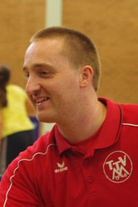 Sebastian Klockenkemper