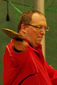 Rolf Meyer