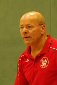 Siegmar Niehoff