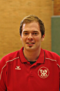 Stephan Reuter