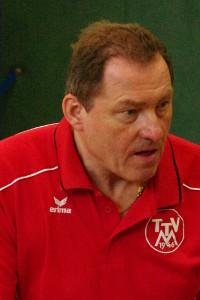 Manfred Waterkamp