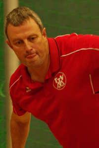 Ulrich Wenninghoff