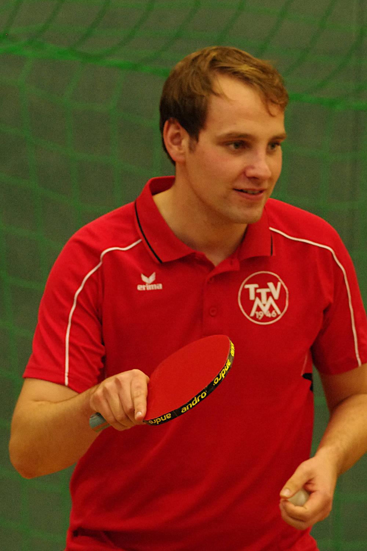 Jan Tewes